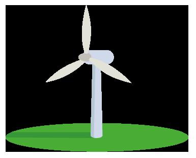 メリット 風力 発電 NEDO: 国内初!沖合における洋上風力発電への挑戦―プロジェクト現場レポート―プロジェクト背景